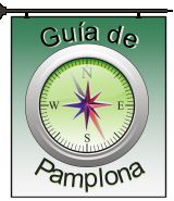 Gua de Pamplona
