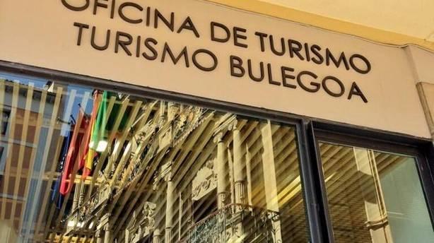 turismo pamplona
